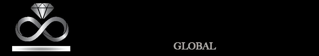 Opulence Global Logo